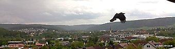 lohr-webcam-09-05-2014-15_20
