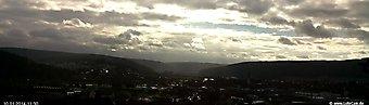 lohr-webcam-10-01-2014-11_30