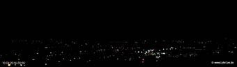 lohr-webcam-10-04-2014-00:00