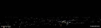 lohr-webcam-10-04-2014-00:40