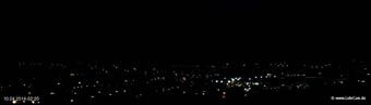 lohr-webcam-10-04-2014-02:20
