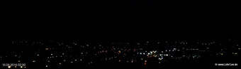 lohr-webcam-10-04-2014-02:30