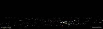 lohr-webcam-10-04-2014-03:40