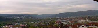 lohr-webcam-10-04-2014-07:10