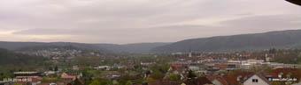 lohr-webcam-10-04-2014-08:50