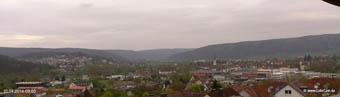 lohr-webcam-10-04-2014-09:00