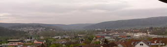 lohr-webcam-10-04-2014-09:20