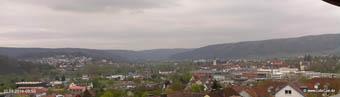 lohr-webcam-10-04-2014-09:50