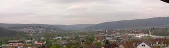 lohr-webcam-10-04-2014-10:40