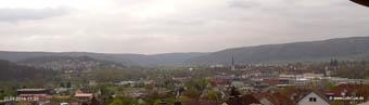 lohr-webcam-10-04-2014-11:30