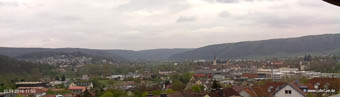 lohr-webcam-10-04-2014-11:50