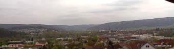 lohr-webcam-10-04-2014-12:10