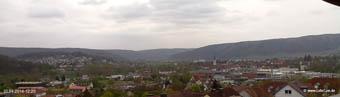 lohr-webcam-10-04-2014-12:20
