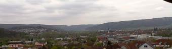 lohr-webcam-10-04-2014-12:30