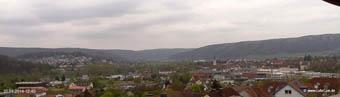 lohr-webcam-10-04-2014-12:40