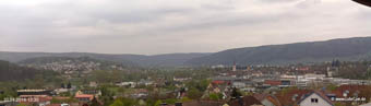 lohr-webcam-10-04-2014-13:30