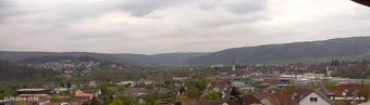 lohr-webcam-10-04-2014-13:50