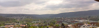lohr-webcam-10-04-2014-15:00