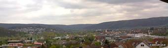 lohr-webcam-10-04-2014-15:20