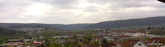 lohr-webcam-10-04-2014-15:30