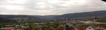 lohr-webcam-10-04-2014-15:40