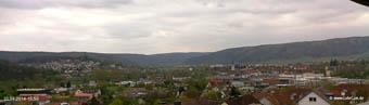 lohr-webcam-10-04-2014-15:50