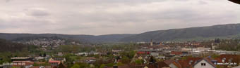 lohr-webcam-10-04-2014-16:20