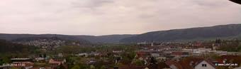 lohr-webcam-10-04-2014-17:30