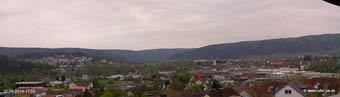 lohr-webcam-10-04-2014-17:50