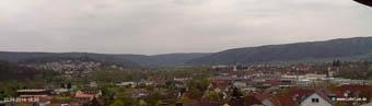 lohr-webcam-10-04-2014-18:30