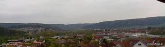lohr-webcam-10-04-2014-19:20