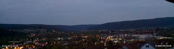 lohr-webcam-10-04-2014-20:20