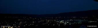 lohr-webcam-10-04-2014-20:30