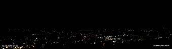 lohr-webcam-10-04-2014-21:50