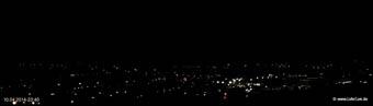 lohr-webcam-10-04-2014-23:40