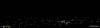 lohr-webcam-11-04-2014-00:10