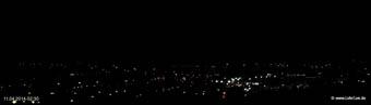lohr-webcam-11-04-2014-02:30