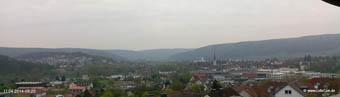 lohr-webcam-11-04-2014-09:20