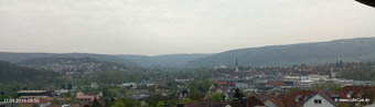 lohr-webcam-11-04-2014-09:50