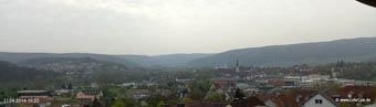 lohr-webcam-11-04-2014-10:20