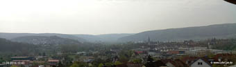 lohr-webcam-11-04-2014-10:40
