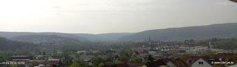 lohr-webcam-11-04-2014-10:50