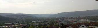 lohr-webcam-11-04-2014-11:10