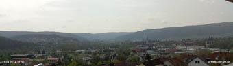lohr-webcam-11-04-2014-11:30