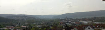 lohr-webcam-11-04-2014-11:40