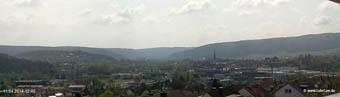 lohr-webcam-11-04-2014-12:40