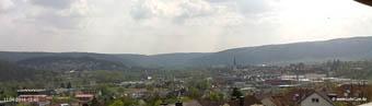 lohr-webcam-11-04-2014-13:40
