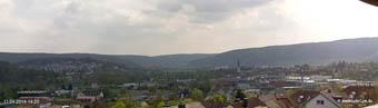 lohr-webcam-11-04-2014-14:20