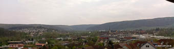 lohr-webcam-11-04-2014-16:30