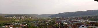 lohr-webcam-11-04-2014-17:50